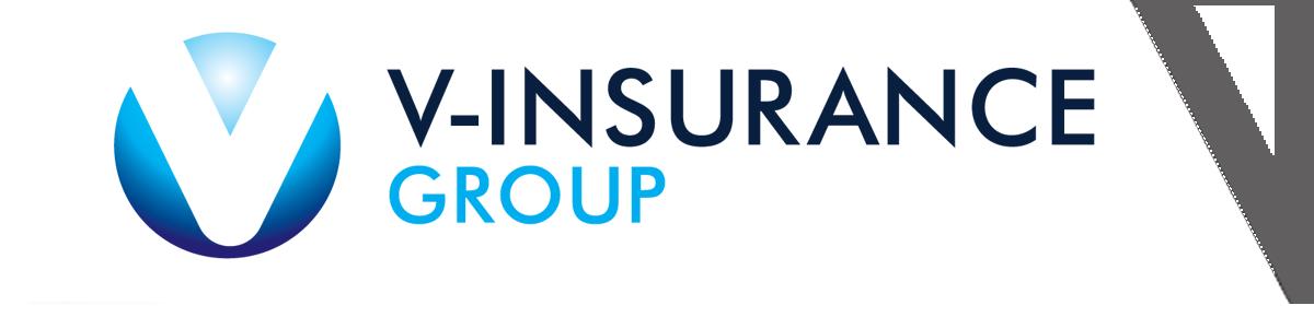 V Insurance