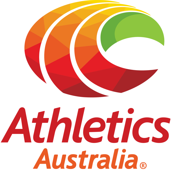 Athletics Australia